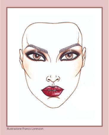 illustrazione FRANCO LORENZON