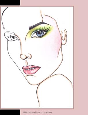 illustrazione Lorenzon 2