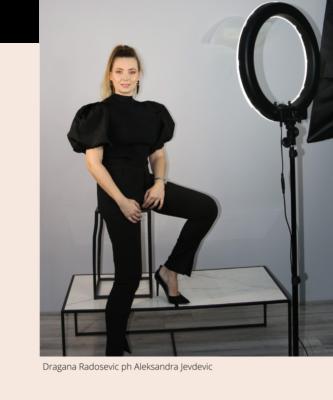 virtual stylist 2